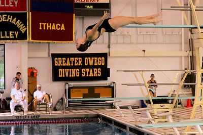 11 11 03 STAC Diving Sectionals-0056