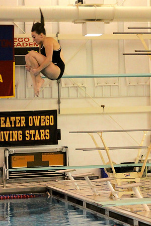 11 11 03 STAC Diving Sectionals-0050