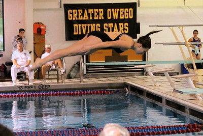 11 11 03 STAC Diving Sectionals-0059