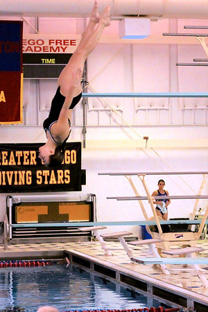 11 11 03 STAC Diving Sectionals-0057