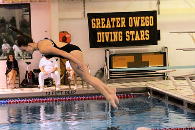 11 11 03 STAC Diving Sectionals-0075