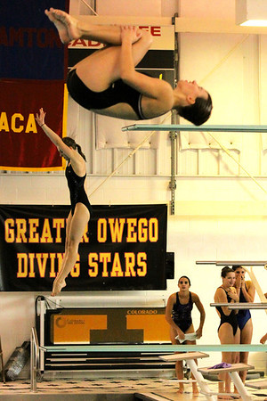 11 11 03 STAC Diving Sectionals-0010