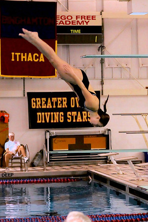 11 11 03 STAC Diving Sectionals-0058