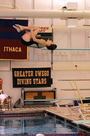 11 11 03 STAC Diving Sectionals-0072
