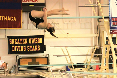 11 11 03 STAC Diving Sectionals-0037