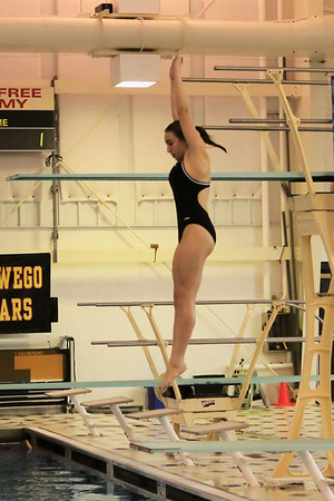 11 11 03 STAC Diving Sectionals-0032