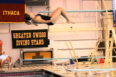 11 11 03 STAC Diving Sectionals-0062