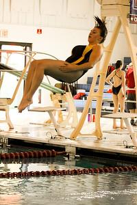 12 09 13 Meghann Diving-024