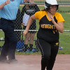 14 05 30 Windsor v Oneonta SB-003
