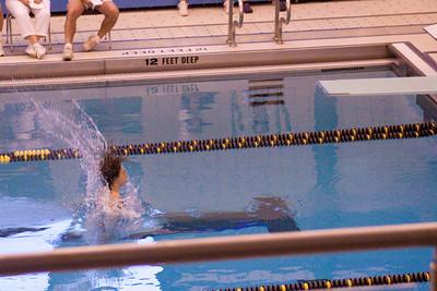 09 10 24 Meg STAC Diving  -29-1