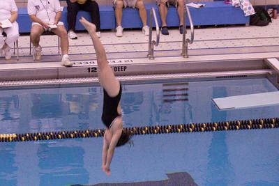 09 10 24 Meg STAC Diving  -15-1