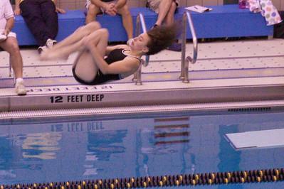 09 10 24 Meg STAC Diving  -19-1