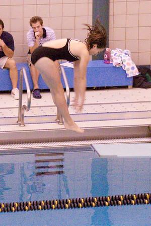 09 10 24 Meg STAC Diving  -12-1-2