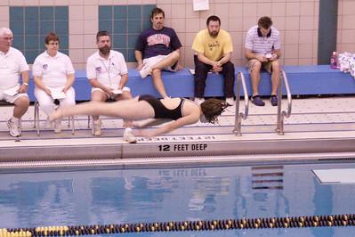 09 10 24 Meg STAC Diving  -5-1-2