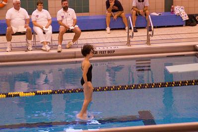 09 10 24 Meg STAC Diving  -28-1