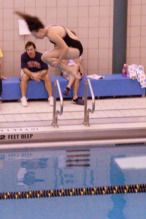 09 10 24 Meg STAC Diving  -18-1-2