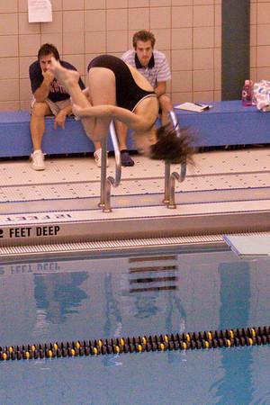 09 10 24 Meg STAC Diving  -25-1