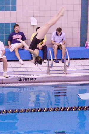 09 10 24 Meg STAC Diving  -4-1-2