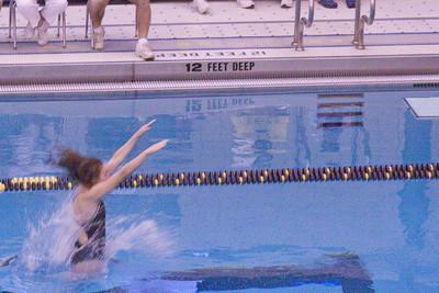 09 10 24 Meg STAC Diving  -6-1-2
