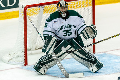 Windsor vs Dartmouth Men's Hockey