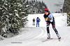 Frédérique<br /> strong start, 5th place, 4.3Km<br /> ACBQ camp, Forêt Montmorency<br /> November 23, 2014