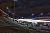 U. Laval Telus Stadium<br /> Sprint Rouge et Or ski de fond<br /> (from last year's race)<br /> Québec, Québec, January 29, 2014