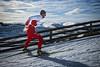 496B6700 Maciej 1st Mens 10K skate