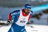 496B6423 Mens 10K sprint Alexey Petukhov 3rd