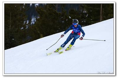 Winter Park Ski