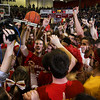 """CHAD WEAVER 