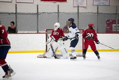 Girls' ThirdsHockey v Canterbury