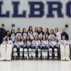 Varsity Hockey Team