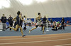 Winter_Track_20130105_©2013_Saydah_Studios__GS14346