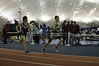 Winter_Track_20130105_©2013_Saydah_Studios__GS14343
