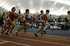 Winter_Track_20130105_©2013_Saydah_Studios__GS14327