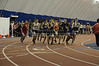 Winter_Track_20130105_©2013_Saydah_Studios__GS14324