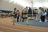Winter_Track_20130105_©2013_Saydah_Studios__GS14342
