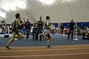 Winter_Track_20130105_©2013_Saydah_Studios__GS14345
