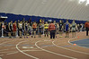 Winter_Track_20130105_©2013_Saydah_Studios__GS14320