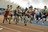 Winter_Track_20130105_©2013_Saydah_Studios__GS14326
