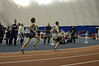 Winter_Track_20130105_©2013_Saydah_Studios__GS14347