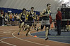 Winter_Track_20130105_©2013_Saydah_Studios__GS14333