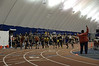 Winter_Track_20130105_©2013_Saydah_Studios__GS14321