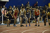 Winter_Track_20130105_©2013_Saydah_Studios__GS14322