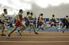 Winter_Track_20130105_©2013_Saydah_Studios__GS14328