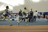 Winter_Track_20130105_©2013_Saydah_Studios__GS14344
