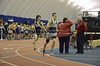 Winter_Track_20130105_©2013_Saydah_Studios__GS14350