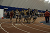 Winter_Track_20130105_©2013_Saydah_Studios__GS14325