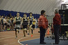 Winter_Track_20130105_©2013_Saydah_Studios__GS14331