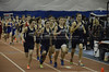 Winter_Track20130118_©2013_Saydah_Studios__GS15039